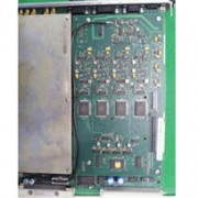 Channel Board, VCB incl. VGATE