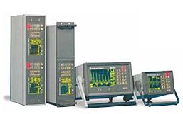 초음파 탐상기 (NDTRS1-001)