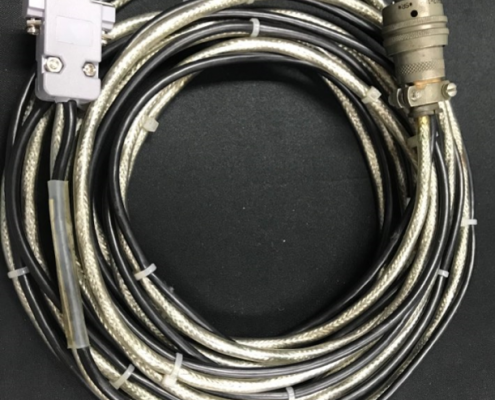 sp_cable_1